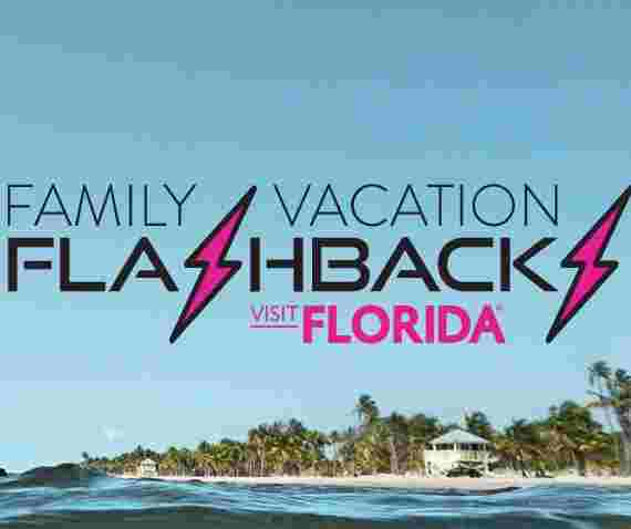 Kiddnation-Family-Vacation-Flashbacks-Contest