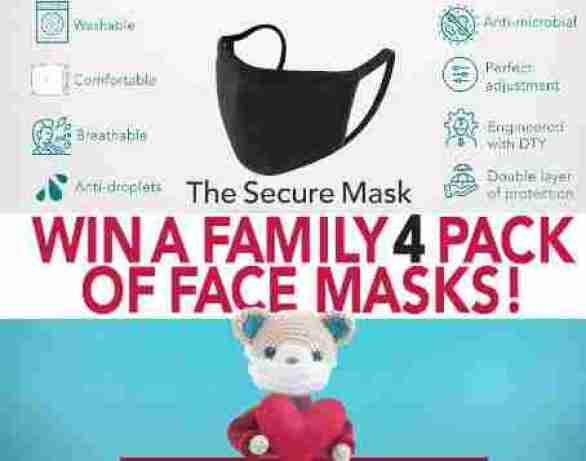 PHL17-Masks-Contest