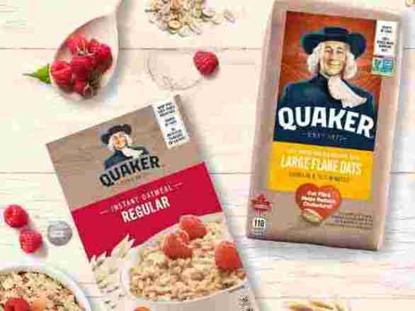 TastyRewards-Get-Creative-With-Quaker-Contest