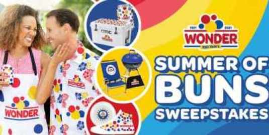 WonderSummerofBuns-Sweepstakes