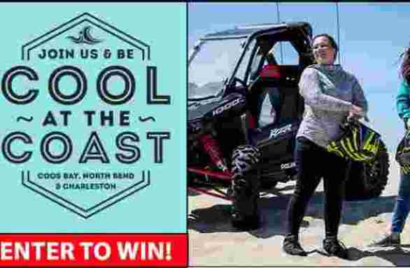 KEZI-Coast-Summer-Getaway-Contest