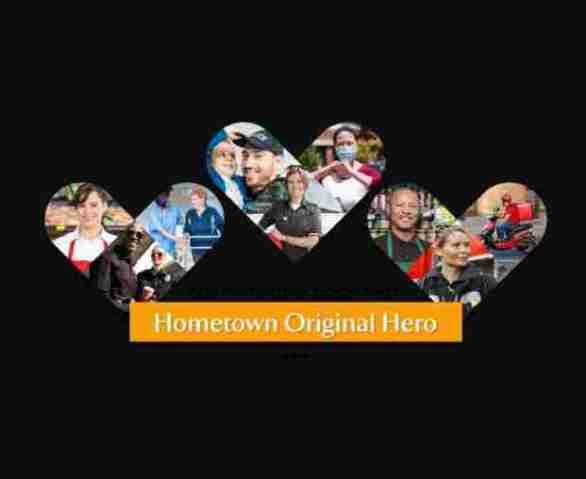 Smithfieldhometownheroes-Contest