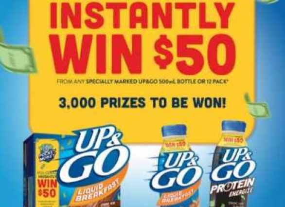 Upandgopocketmoney-Competition