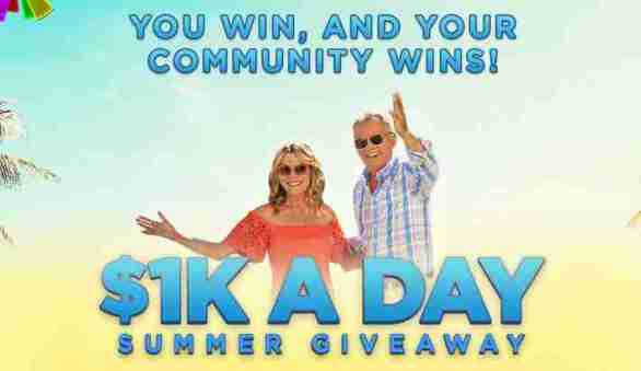 WheelofFortune-1K-A-Day-Summer-Giveaway