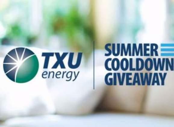 TXU-Cooldown-Giveaway