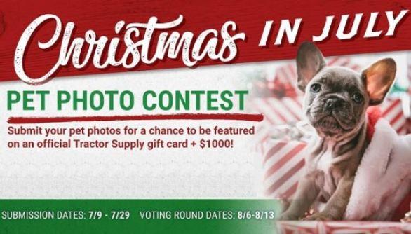 TractorSupply-Photo-Contest