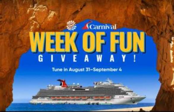 Wheeloffortune-carnival-giveaway