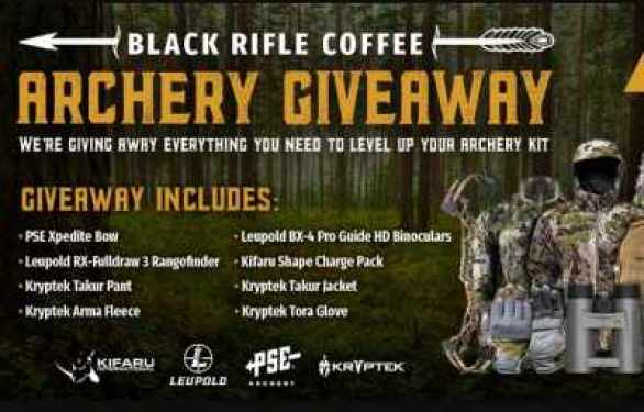 Blackriflecoffee-Giveaway