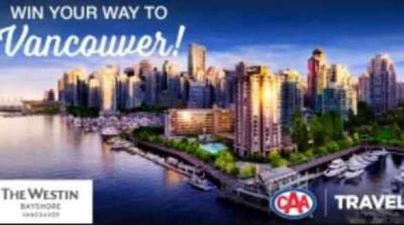 CTVNews-Ottawa-CAA-Vancouver-Contest