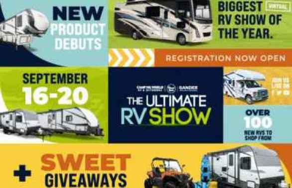 Camping-World-Ultimate-RV-Show-Sweepstakes