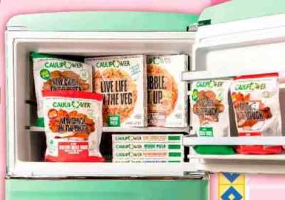 Caulipower-Freezer-Sweepstakes
