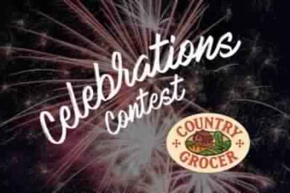 CheckNews-Celebrations-Contest