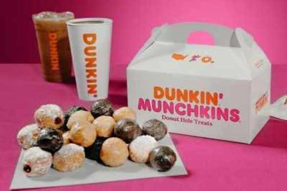 DoorDash-Dunkin-Match-Giveaway