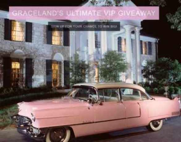 Graceland-Ultimate-VIP-Giveaway