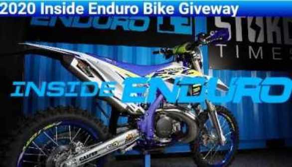 InsideEnduro-Motorcycle-Giveaway