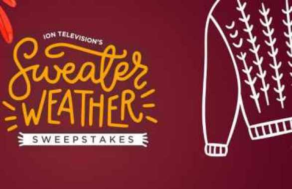 IonTelevision-Sweater-Weather-Sweepstakes