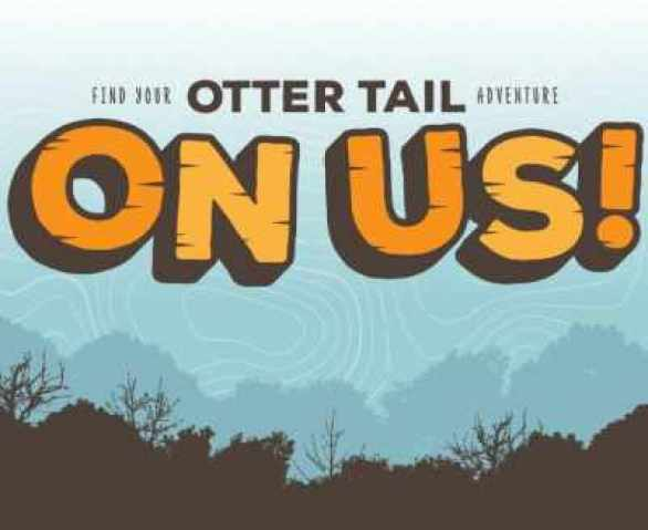 Ottertaillakescountry-Contest