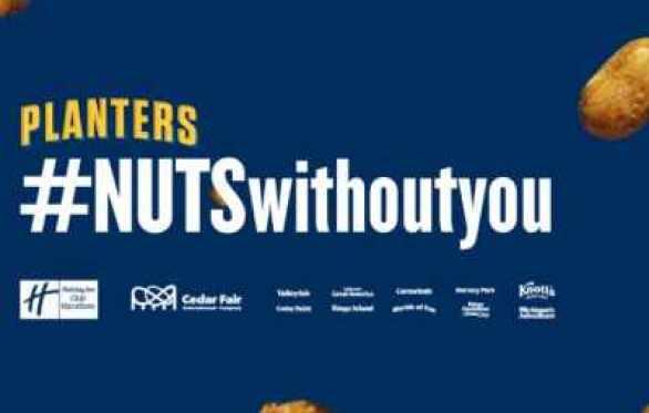 Plantersnutswithoutyou-Sweepstakes