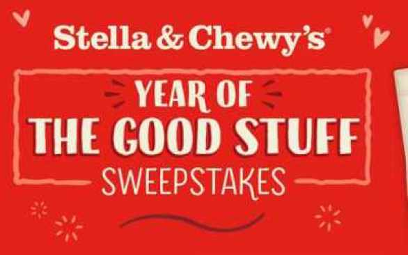 StellaandChewys-Year-of-Good-Stuff-Sweepstakes