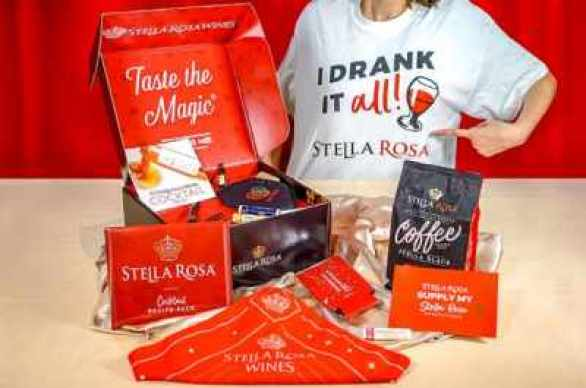 Supply-My-Stella-Rosa-Sweepstakes