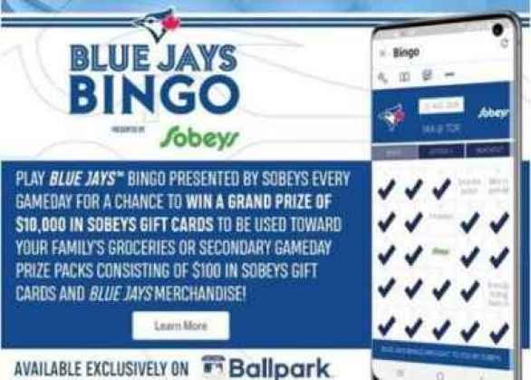 blue-jays-bingo-contest