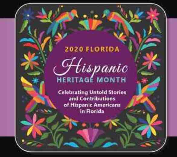 floridahispanicheritage-Essay-Contest