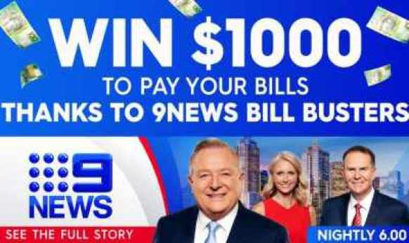9news-bill-busters-Competition