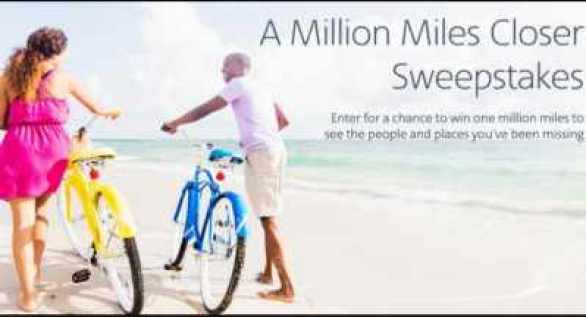 AA-Miles-Closer-Sweepstakes