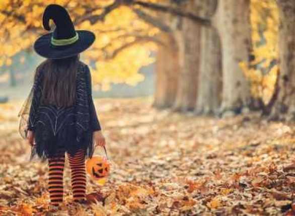 ABC-The-View-Halloween-Costume-Contest