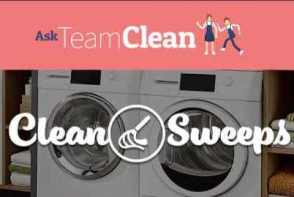 Ask-Team-Clean-Sweepstakes