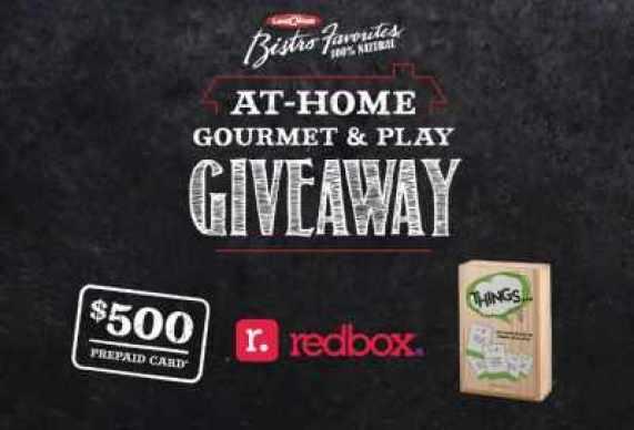 Bistro-Gourmet-Giveaway