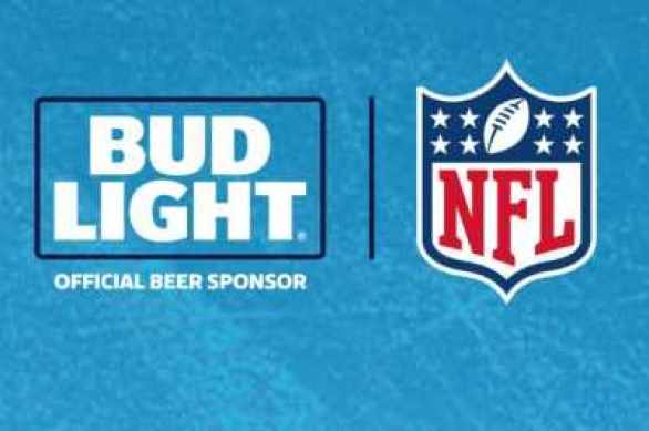 Budlightsquares-Sweepstakes