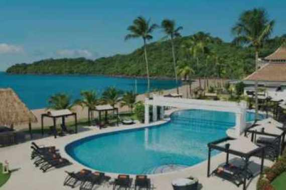ChoiceHotels-Vacation-Paradise-Sweepstakes
