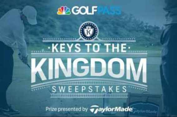 GolfPass-The-Kingdom-Sweepstakes