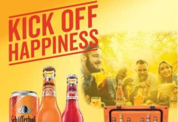 Kickoffhappiness-Sweepstakes