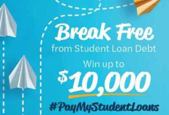 MoneySolver-PayMyStudentLoans-Contest