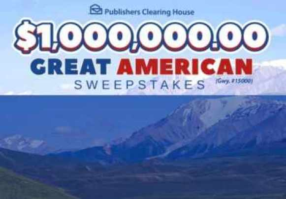 PCH-1MM-Great-American-Sweepstakes