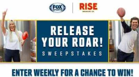 Release-Your-Roar-Sweepstakes