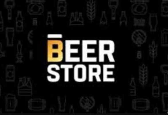 TheBeerStore-KW-Contest