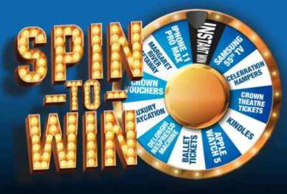 TheWest-Spin-Win-Competition