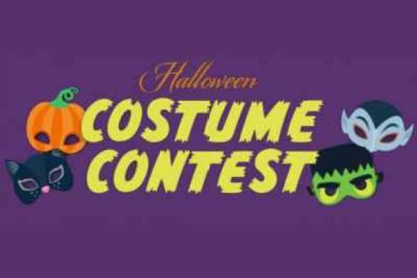 Warm1069-halloween-photo-costume-contest