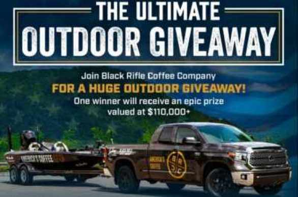blackriflecoffee-ultimate-outdoors-giveaway