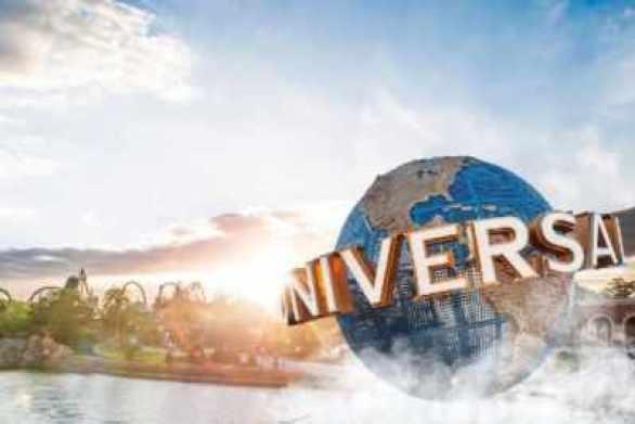 mymagic949-Universal-Orlando-Contest