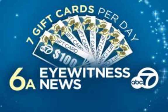 ABC7-Holiday-Contest