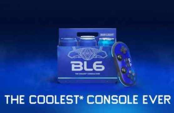 BudLight-BL6-Contest