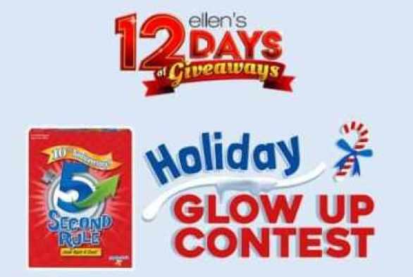 Ellentube-all-things-kalen-Contest