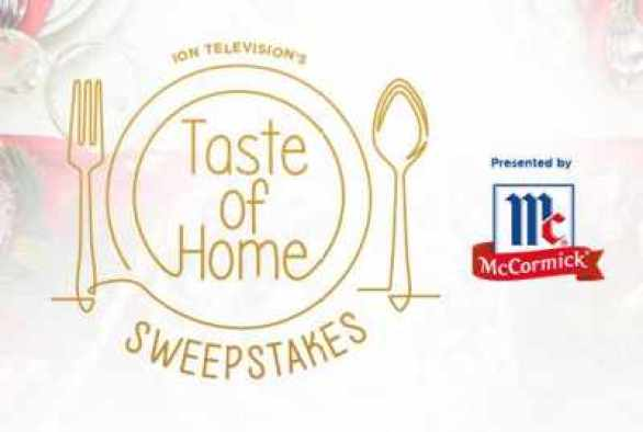 IONTelevision-Taste-of-Home-Sweepstakes