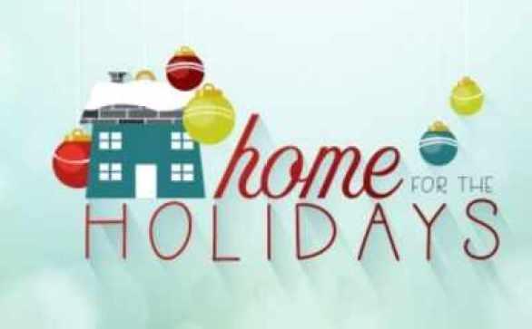 KHON2-Home-For-The-Holidays-Contest