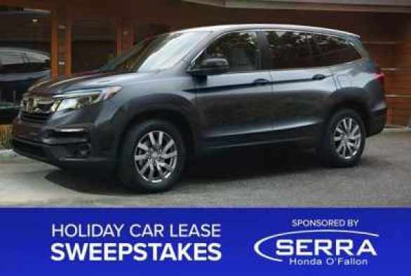 KSDK-Holiday-Car-Lease-Contest