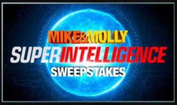Mike-Molly-Superintelligence-Sweepstakes